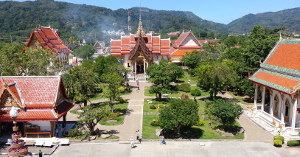 kloster-thailand_small
