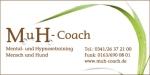 M.u.H.-Coach